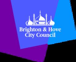 Brighton and Hove Council