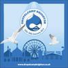 DrupalCamp Brighton 2015